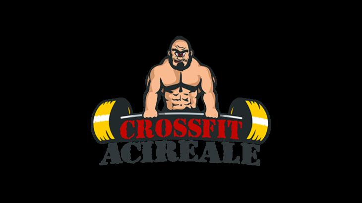 CrossFit Acireale - Applicazione